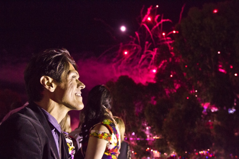 KC 60 Thriller Fireworks-0770
