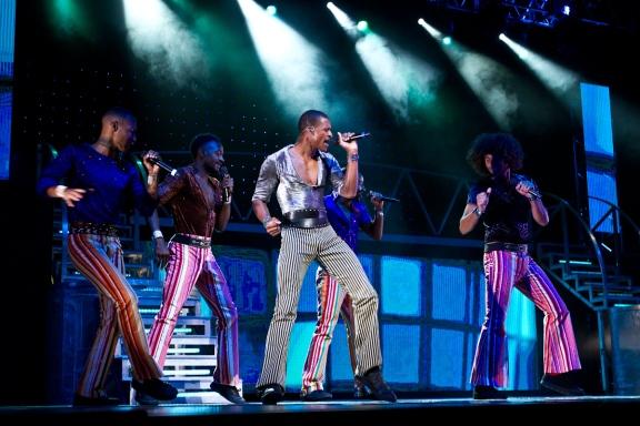 KC 60 Thriller On Stage-0341