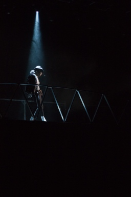 KC 60 Thriller On Stage-0349