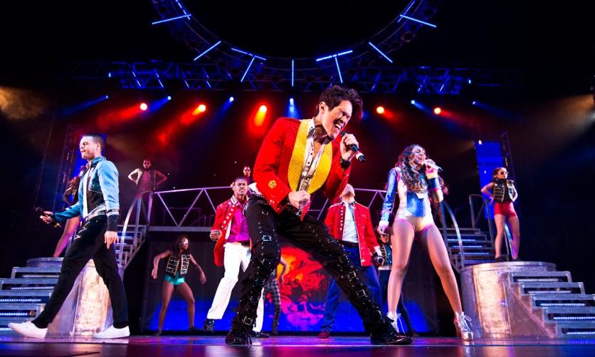 KC 60 Thriller On Stage-0458